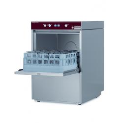 Lave-vaisselle industriel panier