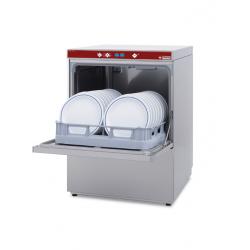 Lave-vaisselle frontal pro