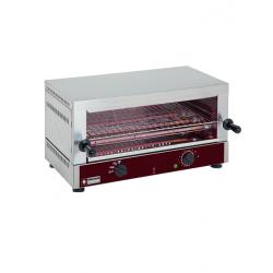 Toaster-salamandre GN1/1 à...