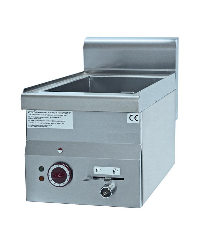 Bain-marie électrique gamme Pro 600