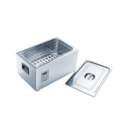 Cuiseur sous vide à basse température GN1/1