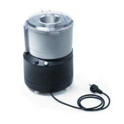 Cutter ABS 3,2 litres pro