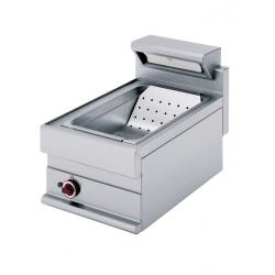 Bac de salage électrique cuisine 650mm