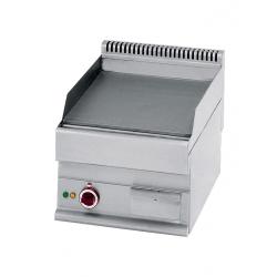 Plaque de cuisson gaz gamme Pro 650