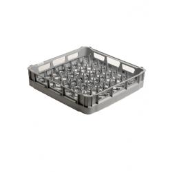Panier lave-vaisselle 18 assiettes diamètre 240mm