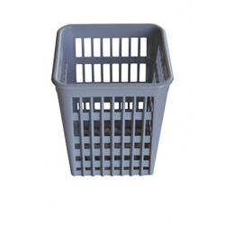 Compartiment à couverts pour lave-vaisselle Diverso