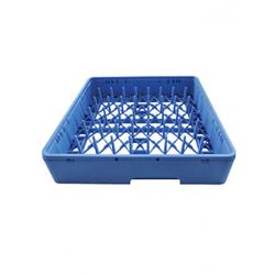 Casier lave-vaisselle pour 18 assiettes