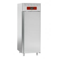 Armoire de fermentation contrôlée EN600X400  -3°C +35°C