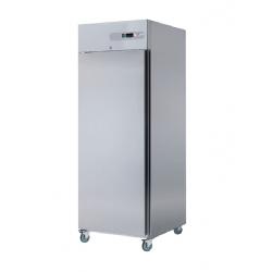 Armoire frigorifique positive