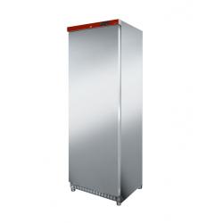 Armoire frigo inox positive ventilée pro