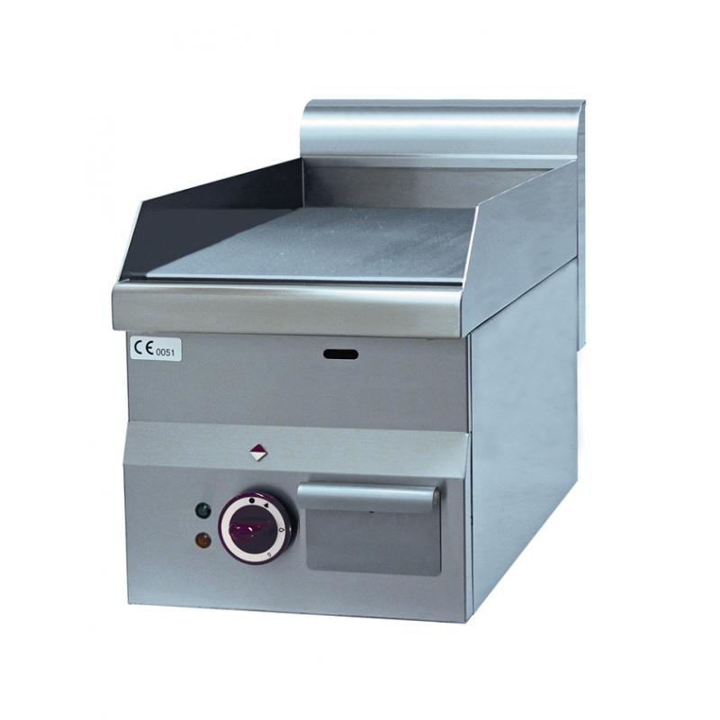 Plaque de cuisson électrique cuisine 600 mm