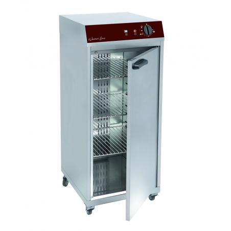 Armoire Chauffante Ventilee 60 120 Assiettes
