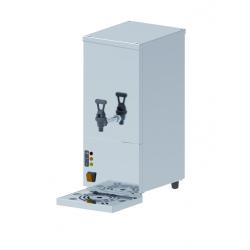 Distributeur thermos eau chaude 10L