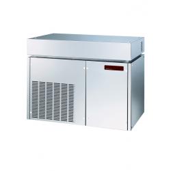 Machine à glace 400Kg sans réserve