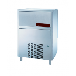 Machine à glaçon plat condenseur à air
