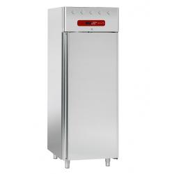 Armoire frigo pour poissons 700l