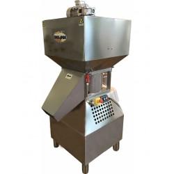 Broyeur à pain 200/500kg/h