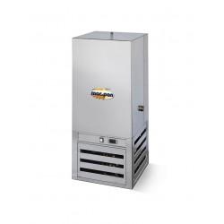 Refroidisseur d'eau ECO
