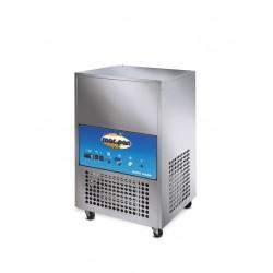 Refroidisseur d'eau Inox