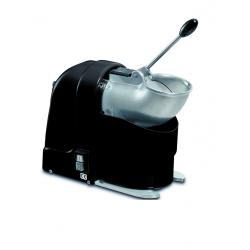 Machine à glace pilée électrique avec bras
