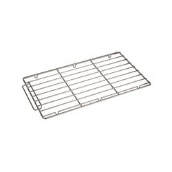 Grille GN1/1 four convection