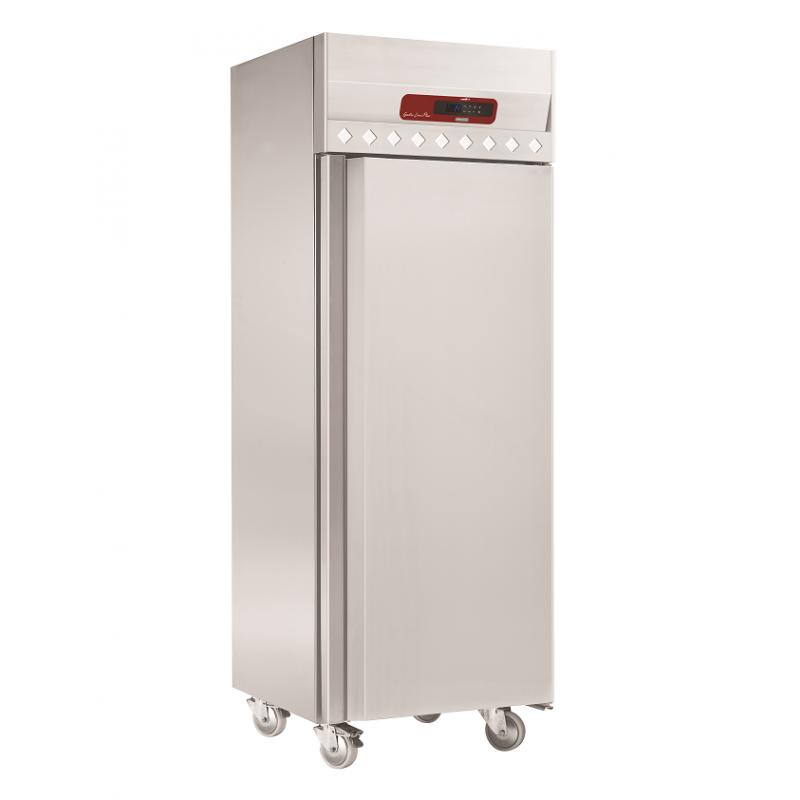 Armoire réfrigérée 700L