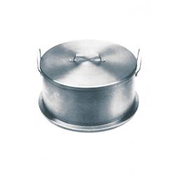 Accessoire à couscou cuve 200L/300L