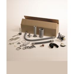 Kit pompe de vidange pour lave-verres D281/6