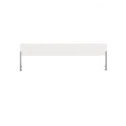 Plexi frontal avec LED pour FESTIVAL