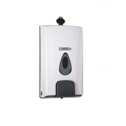 Distributeur de savon liquide 1000mL