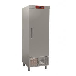 Armoire froid négatif 550L 1 porte
