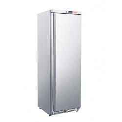 Armoire réfrigérée négative froid statique COF