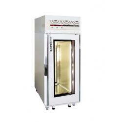 Armoire de fermentation boulangerie 400x600