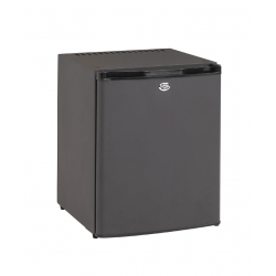 Minibar réfrigéré professionnel 27 L à poser