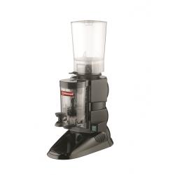 Moulin à café automatique professionnel