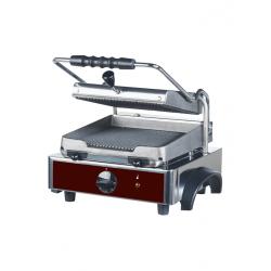 Grill électrique de table professionnel