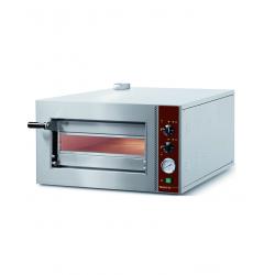 Four à pizza électrique pro