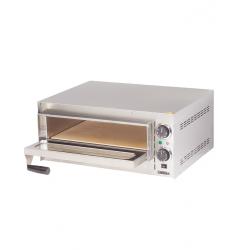 Four à pizzas Ø350mm