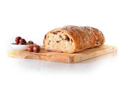 Matériel Boulangerie pâtisserie
