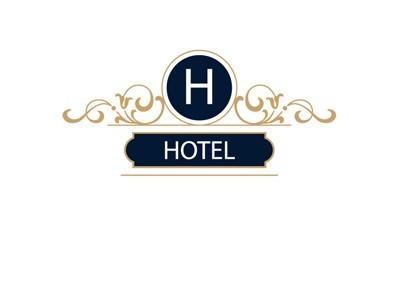 Matériel hôtellerie