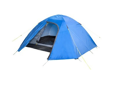 Matériel de restauration pour camping