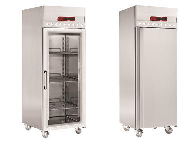 Armoire frigorifique positive professionnelle