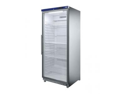 Armoire frigo professionnel pour pizzéria
