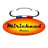 MIRICHAUD