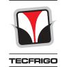 TECFRIGO