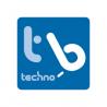 TECHNO B