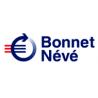 BONNET NEVE