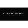 CRIOCABIN