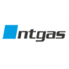 NTGAS