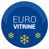 EUROVITRINE
